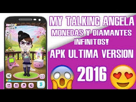 Talk Ringtone Download Free