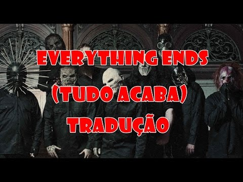 Everything Ends Ringtone Download Free