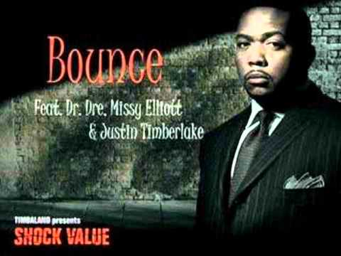 Bounce Ringtone Download Free
