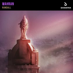 Wahran Ringtone Download Free