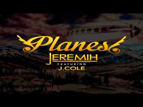 Planes Ringtone Download Free