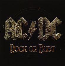 Rock Or Bust Ringtone Download Free