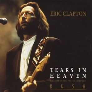 Tears In Heaven Ringtone Download Free