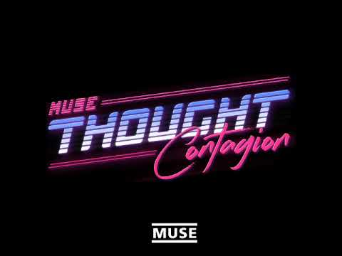 Muse-thought-contagion Ringtone Download Free