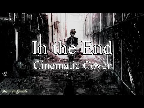 In The End Linkin Park Cinematic Cover (feat. Jung Youth & Fleurie) Produced By Tommee Profitt Ringtone Download Free