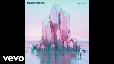Imagine Dragons - Thunder Ringtone Download Free
