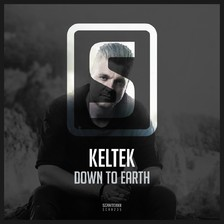 Down To Earth Ringtone Download Free