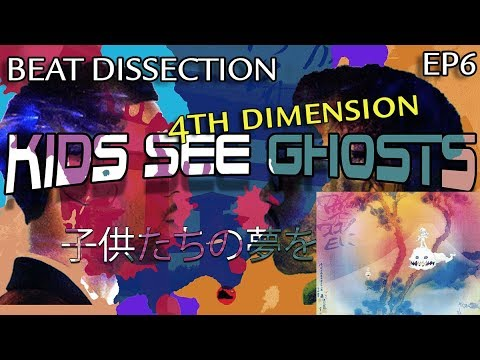 4th Dimension (feat. Louis Prima) Ringtone Download Free