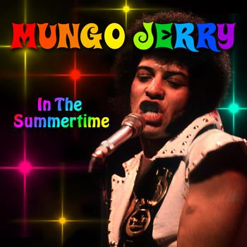 In The Summertime Ringtone Download Free