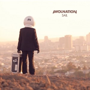 AWOLNATION Ringtone Download Free