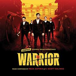 Warrior (Main Title Theme) Ringtone Download Free