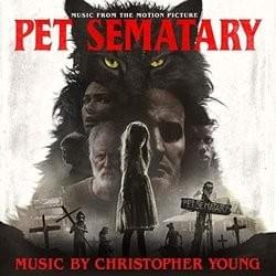 Pet Sematary Ringtone Download Free