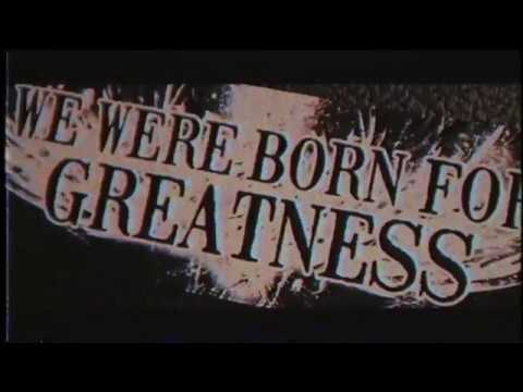 Born For Greatness Ringtone Download Free