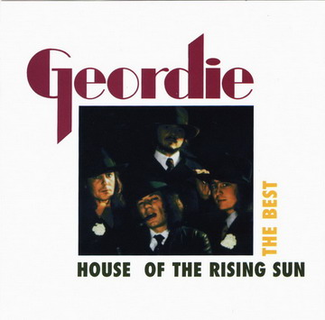 House Of The Rising Sun Ringtone Download Free
