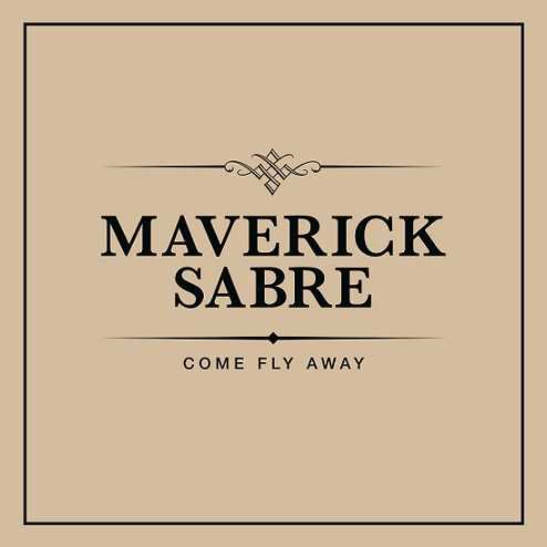 Come Fly Away Ringtone Download Free