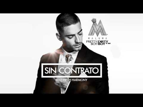 Sin Contrato Ringtone Download Free