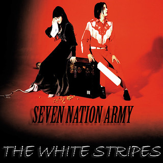 Seven Nation Army Ringtone Download Free