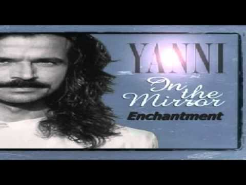 Enchantment Ringtone Download Free