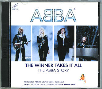 The Winner Takes It All (ABBA Cover) Ringtone Download Free
