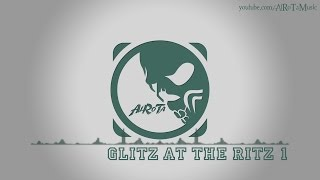 Glitz At The Ritz 1 By Gavin Luke - - YouTube Ringtone Download Free