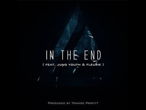 In The End (Mellen Gi And Tommee Profitt Remix 2018) Ringtone Download Free