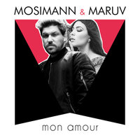 Mon Amour Ringtone Download Free