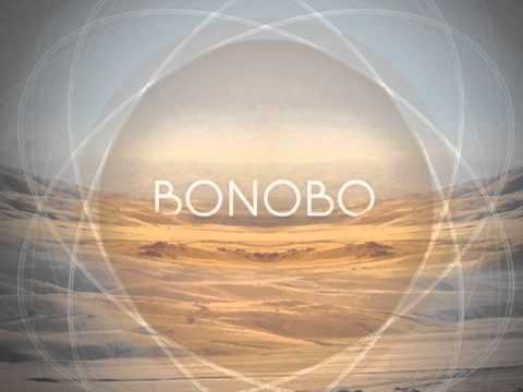 Something In The Air (Bonobo Remix) Ringtone Download Free