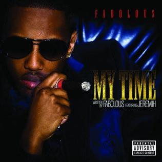Its My Time Ringtone Download Free
