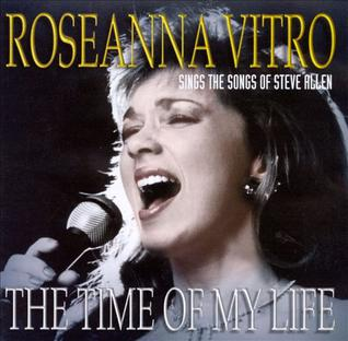 The Time Of My Life Ringtone Download Free