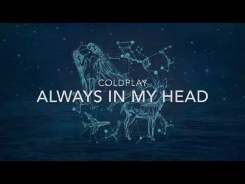 Always In My Head Ringtone Download Free