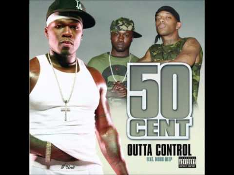 Outta Control (Instrumental) Ringtone Download Free