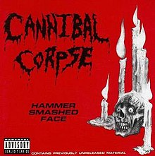 Hammer Smashed Face(VE) Ringtone Download Free
