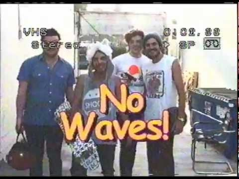 No Waves Ringtone Download Free