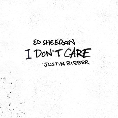 I Don't Care Ringtone Download Free