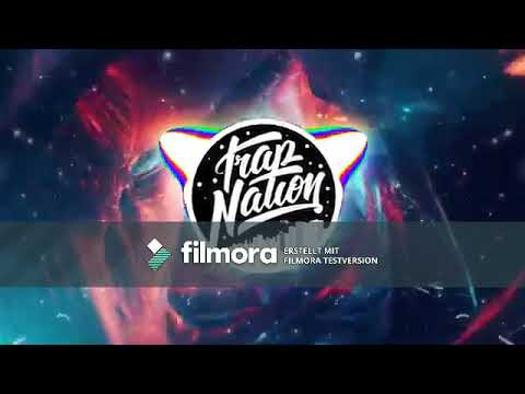 In The End (Mellen Gi & Tommee Profitt Remix) Ringtone Download Free