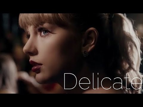 Delicate Ringtone Download Free