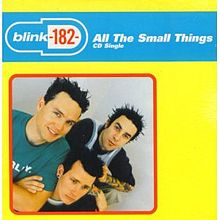 All The Small Things Ringtone Download Free