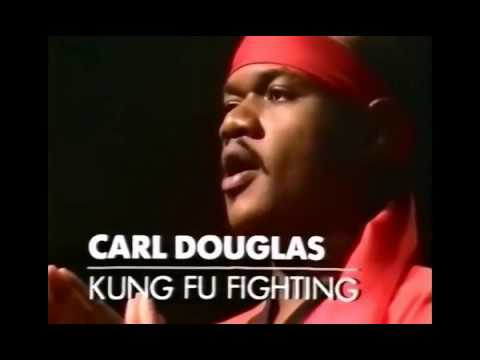 Kung Fu Fighting Ringtone Download Free