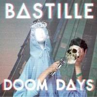 Doom Days Ringtone Download Free
