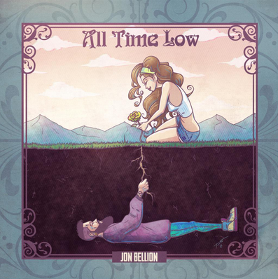All Time Low Ringtone Download Free