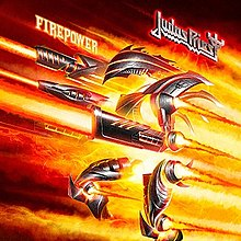 Firepower Ringtone Download Free