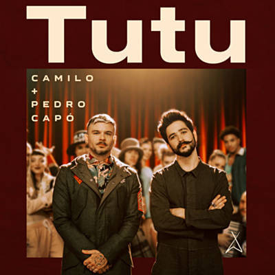 Tutu Ringtone Download Free