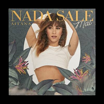 Nada Sale Mal Ringtone Download Free