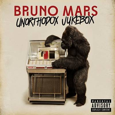 When I Was Your Man Ringtone Download Free Bruno Mars Mp3 And Iphone M4r World Base Of Ringtones