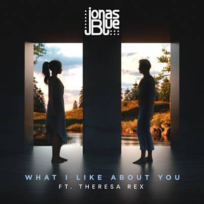 What I Like About You Ringtone Download Free