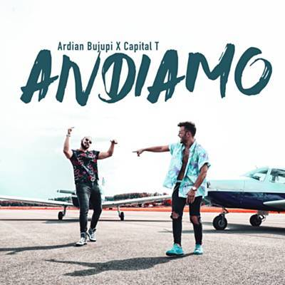 Andiamo Ringtone Download Free