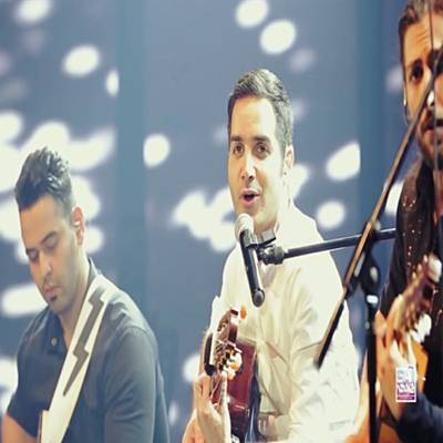 Behet Ghol Midam (Live Version) Ringtone Download Free
