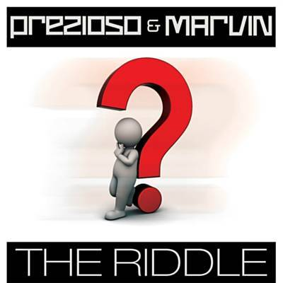 The Riddle (Alternative Radio Edit) Ringtone Download Free