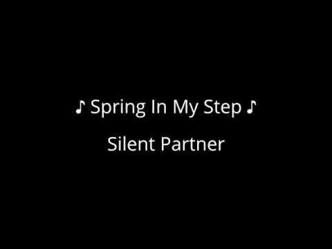 Spring In My Step Ringtone Download Free