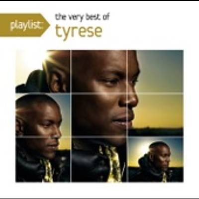 How You Gonna Act Like That Ringtone Download Free Tyrese Mp3 And Iphone M4r World Base Of Ringtones
